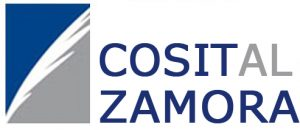 Cosit Zamora